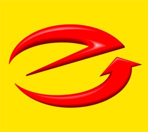 Elektroinnung