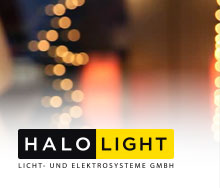 Halolight GmbH